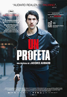 Un profeta (2010)