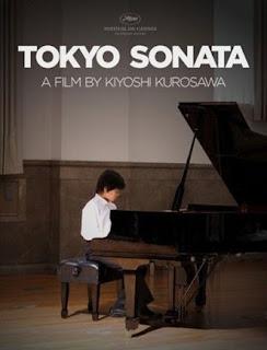 Tokyo sonata -(drama)