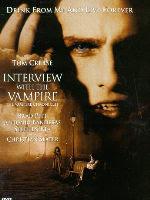 Entrevistra con el Vampiro