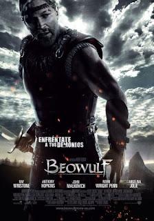 Beowulf cine online gratis