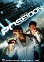 Poseidon (2006) online y gratis