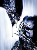 Alien versus depredador