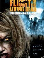 El vuelo de los muertos vivientes