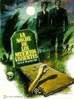 La noche de los muertos vivientes (2006)