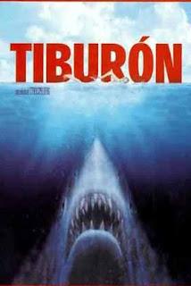 Tibur�n
