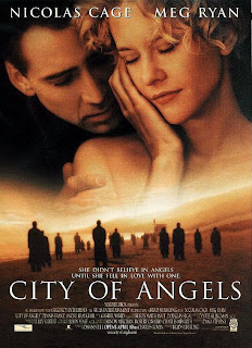 City of angels cine online gratis
