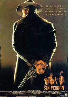 Sin perdon (1992)