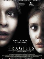 Fr�giles