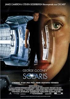 Solaris cine online gratis