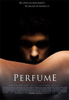 El perfume: historia de un asesino (2006) online y gratis