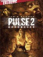 Pulso 2