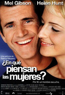 En qu piensan las mujeres cine online gratis