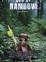 movies y series online gratis Son-of-rambow-poster