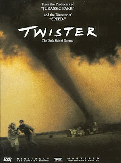 Twister cine online gratis