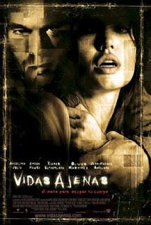 Vidas ajenas (2004) online y gratis