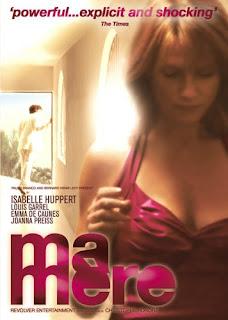 Mi Madre cine online gratis
