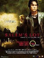 Salem's Lot  -(2004)