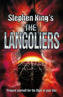 The Langoliers online y gratis