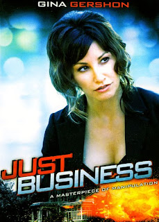 Solo negocios (2008)