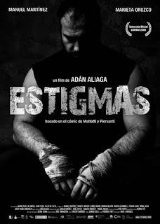 Estigmas (2009)