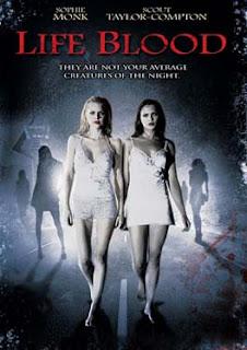 Life blood (2010)