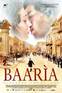 Baaria (2010)