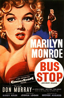  Bus Stop cine online gratis