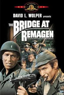 El puente de Remagen online y gratis