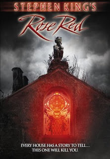 Rose Red cine online gratis