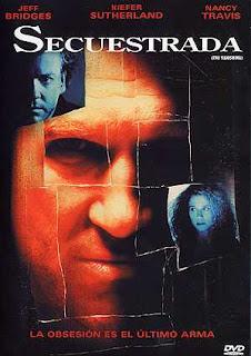 Secuetrada (1993)