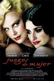 Juegos de mujer (2004)