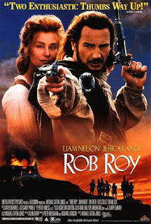 Rob Roy online y gratis
