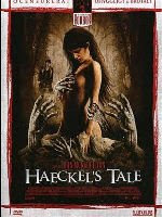 Cuento de Haeckael