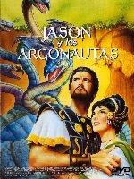Jason y losa argonautas
