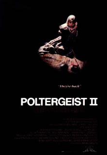 Poltergeist 2: el otro lado cine online gratis