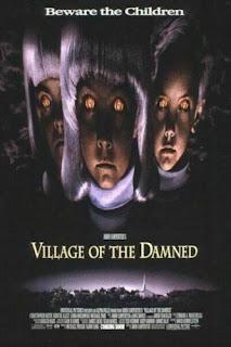 El pueblo de los malditos -(1995)