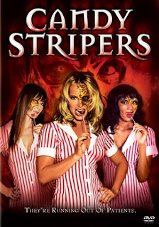 Sexy Killers (Candy Stripers)  cine online gratis