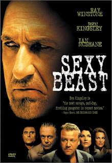 Sexy Beast cine online gratis