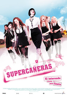  Supercaeras cine online gratis