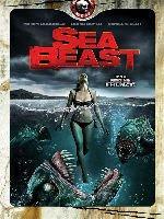 Sea beast - Bestia marina