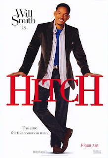 Hitch, especialista en ligues cine online gratis