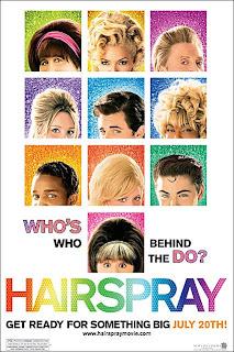 Hairspray cine online gratis
