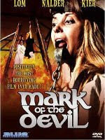 Mark of the devil - Las torturas de la inquisici�n