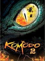 Komodo 2