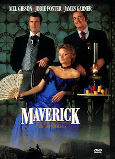  Maverick (1994) cine online gratis
