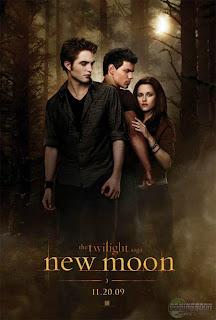 Luna nueva (2009) (New moon)