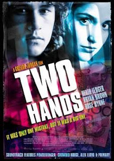Two Hands (1999) cine online gratis