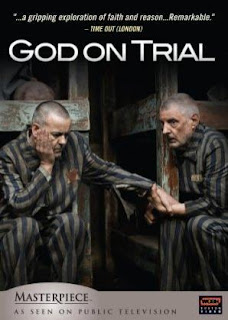 God on Trial (2008) [vose] cine online gratis