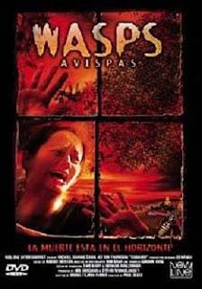 Avispas  Wasp (2005)