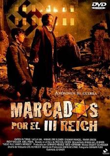 Marcados por el III Reich (2006)